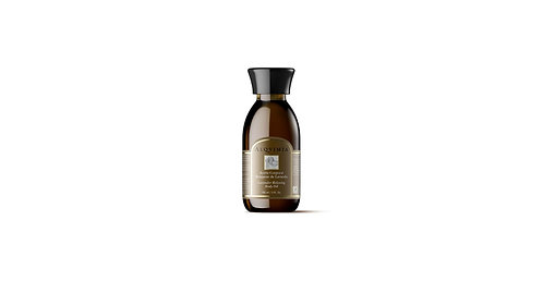 Oli Coporal relaxant de LAVANDA 150 ml
