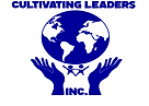 Cultivating Leaders Logo 1.png
