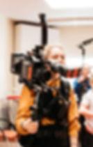 Phoebe Fleming, bio, cinematographer, camera operator, documentary, photographer, editor