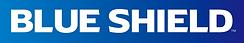 BLUESHIELD Logo(1).png