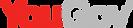 Logo_YouGov.svg.png