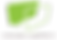 va_logo_transback_png-300x199.png