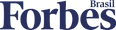 cropped-Logo_Forbes_Brasil_Azul-1-555x14