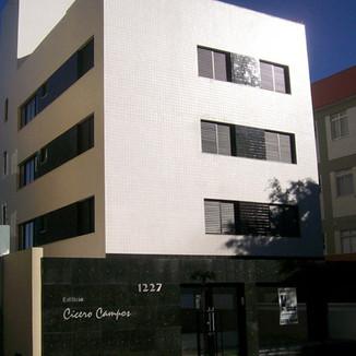 A&S Cicero Campos