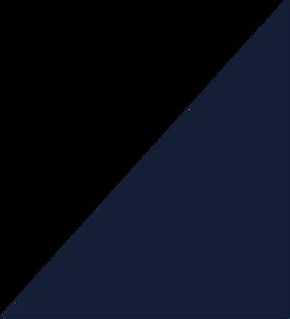 HALF_BOX_BLUE-01.png