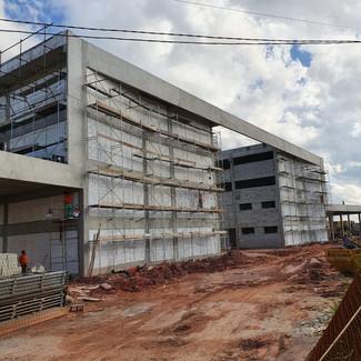 Cópia de A&S-Sena-Figueiredo-014.jpeg