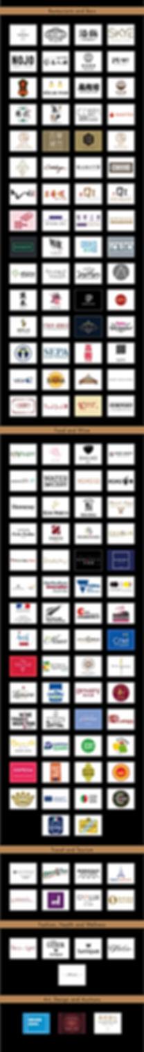 2020-02-10-Jin Client list.jpg