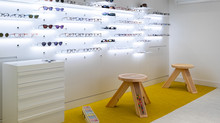 Auerbach & Steele's Top Tips for Children's Eyecare and Eyewear.