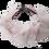 Thumbnail: Amelia Pink Crown