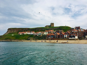 Staycation inspiration: Britain's 10 most popular small towns and cities | Holidu