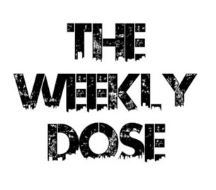 The Weekly Dose Podcast launches with a series of virtual Fashion Week guests