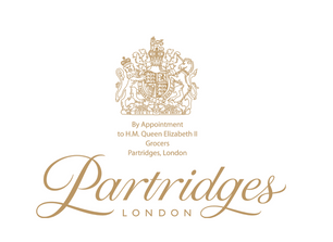 This Mother's Day Choose Partridges' Chelsea Flower Gifts and Hampers