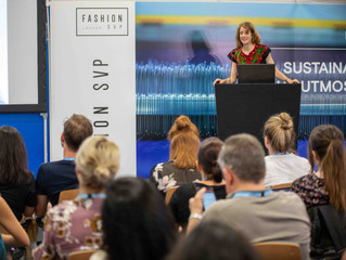 Fashion SVP returns to Olympia London with a vast array of quality manufacturers and a renewed empha