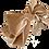 Thumbnail: Royal Bow Velvet Crown