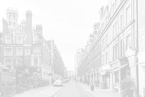 Streets%20of%20London_edited.jpg