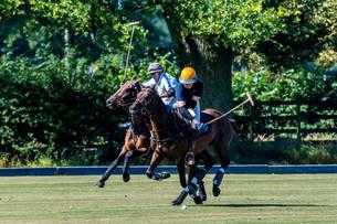 Polo Experiences introduce Spanish polo holiday