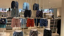 Bluemint launches new menswear pop-up at Selfridges London as part of its planned  Retail expansion