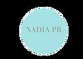Nadia PR Logo Gold 15.40.16.png