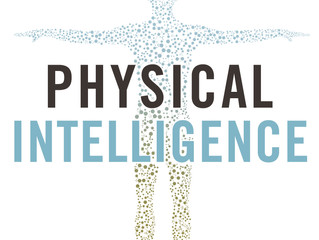 NEW BOOK reveals simple techniques to manage the chemicals in our body and brain that control how we