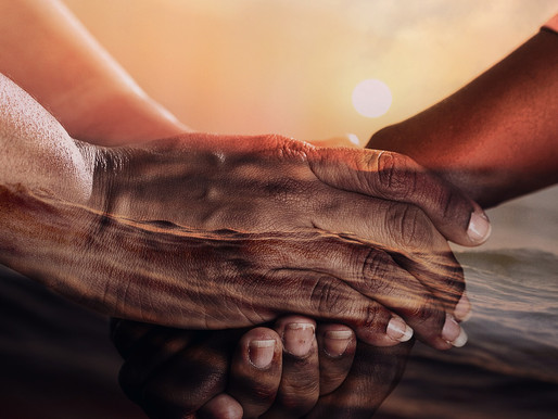 How to Support Your Widowed Friends – 4 Essential Tips