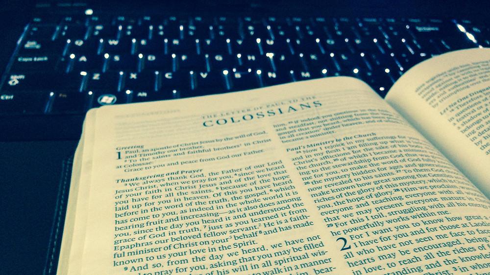 BibleKeyboard.jpg