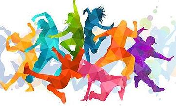 groupdanceimage_edited_edited.jpg