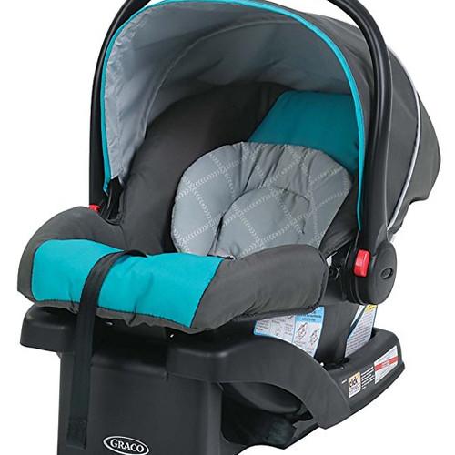 Baby Car Seats   Online Baby Buy - Car Seats