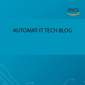 More about AWS Landing Zone (Part 1)