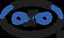 CNVC-logo.png