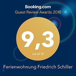Award Wohnung Schiller.png