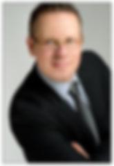 Thomas Haase, Eigentümer