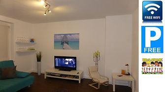 Wohnung/Unterkunft in Jena: Jena Stadt