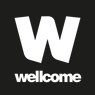 Wellcome_Trust_logo.svg.png