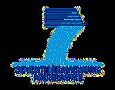 the-seventh-framework-programme-european-commission-118398.png