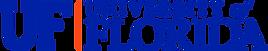 320px-University_of_Florida_logo.svg.png