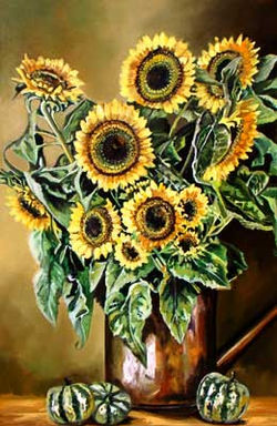 f_countryflowers