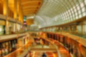 The-Shoppes-at-Marina-Bay-Sands.jpg