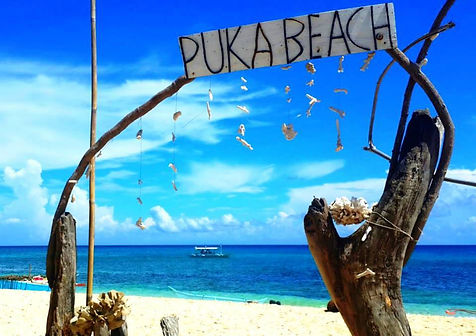 puka-beach-in-Boracay.jpg