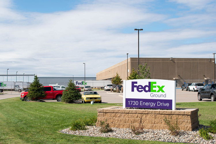 FedEx-Mankato-2.jpg