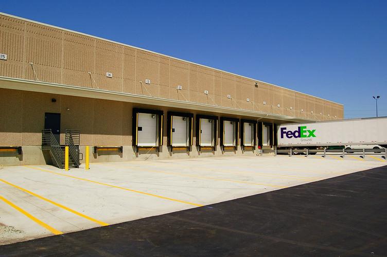 FedEx-St-Cloud-2.jpg