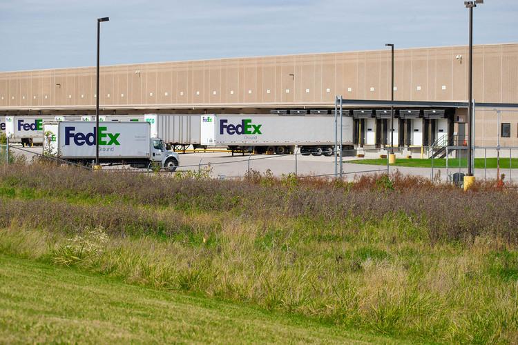 FedEx-Mankato.jpg