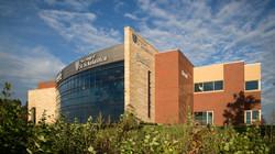 SilverCrest Office Complex