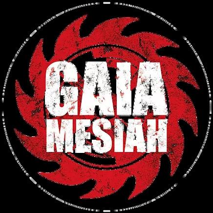 gaiamesiah.png