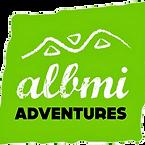 Albmi-Adv-web.png