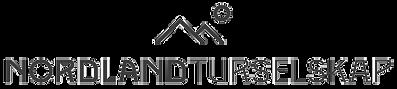 Logo Nordland turselskap.png