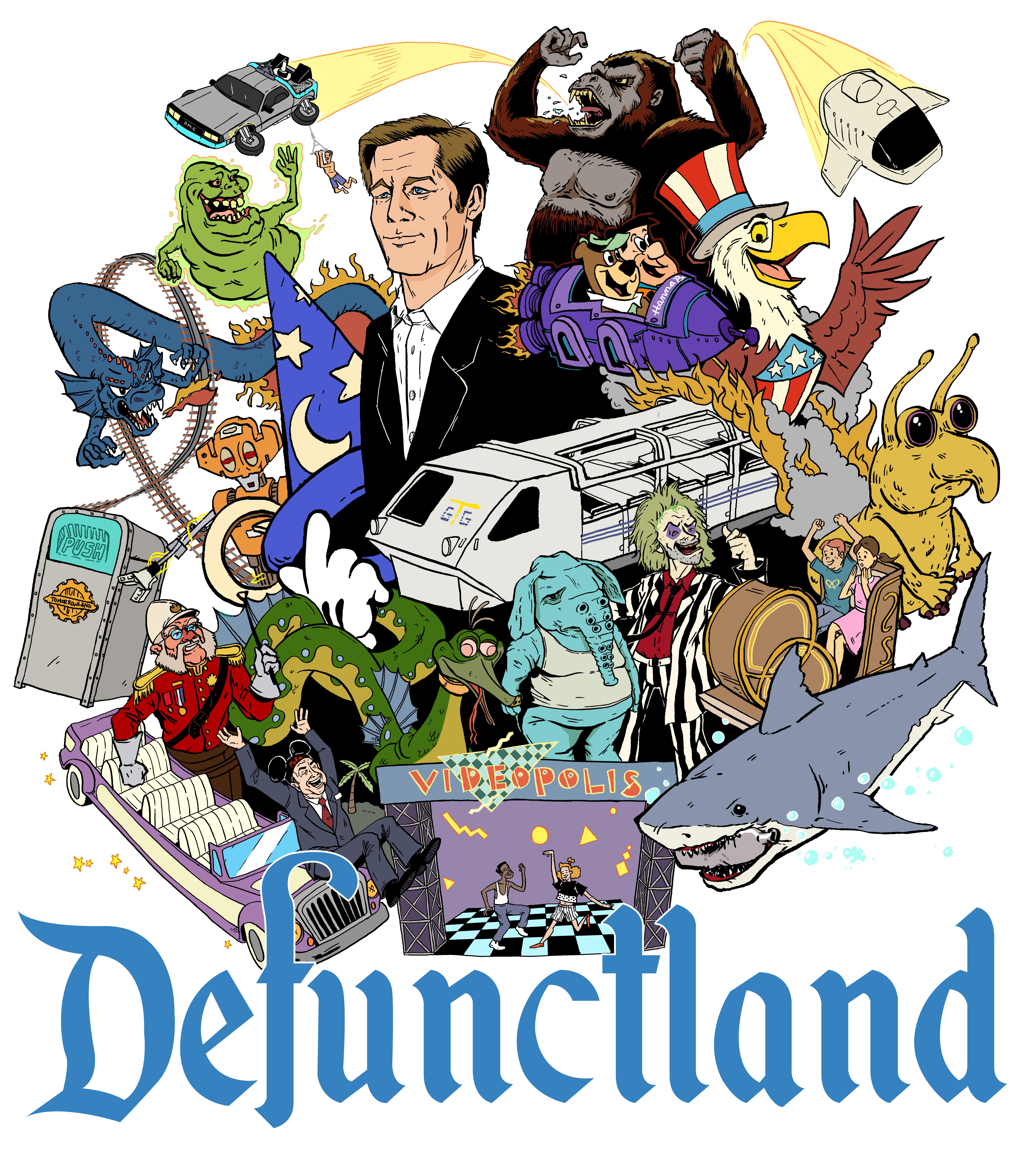 defunctland_withlogo