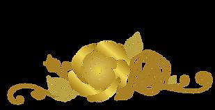rose dorée.png