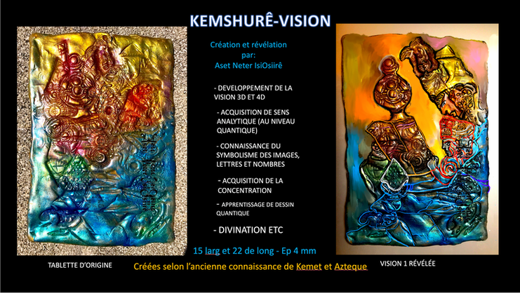 CATALOGUE_KEMSHURÊ_VISION_ET_MÉDAILL