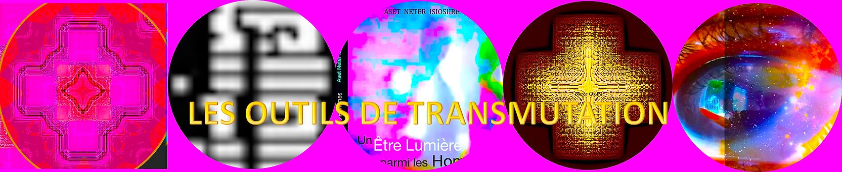 LES_OUTILS_DE_TRANSMUTATION_ASET_NETER_I