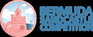 bda_sand_castle_logo_2.png